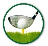 CBGS logo.jpg