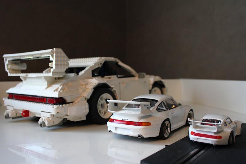 Porsche-67.jpg