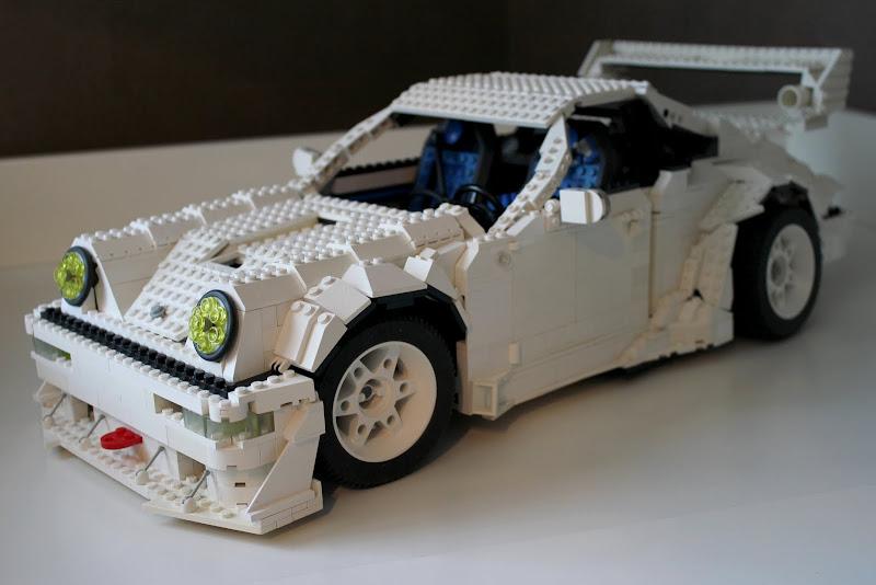 Porsche-60.jpg