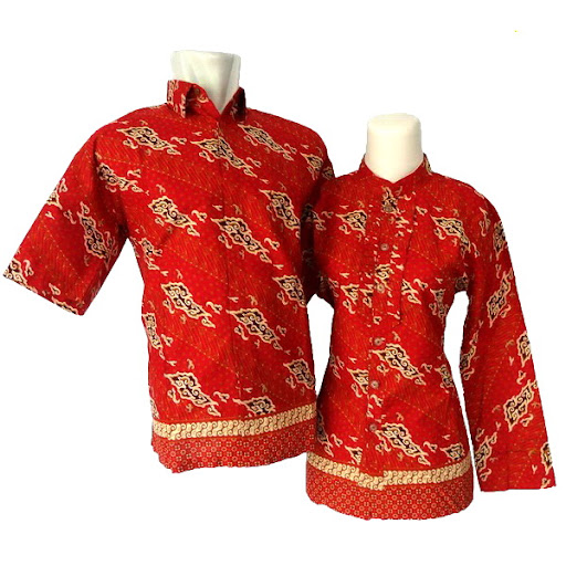 contoh model motif batik mega mendung 41 gallery store batik murah di ...