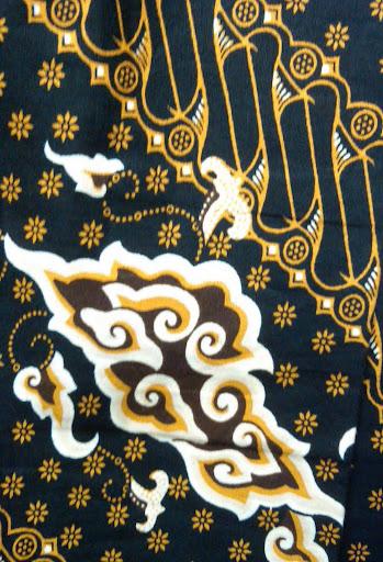 Seragam Batik Bajubatik8 Baju Batik Wanita Batik Sarimbit Baju