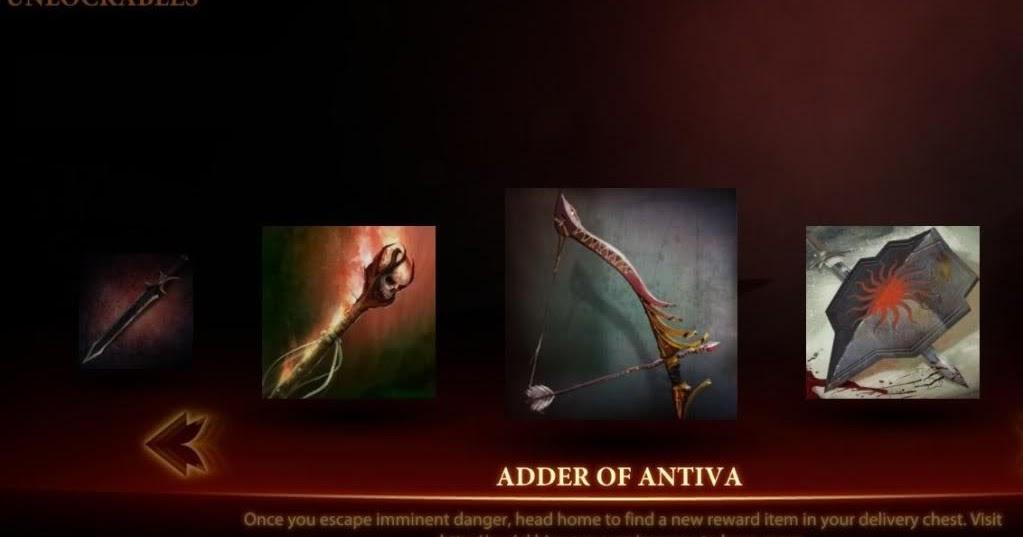 Dragon Age 2 DLC unlocker COMPLETE