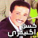 Lahcen El Khenifri-Ai3ttar