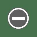 El Hassania-Samhgh dik