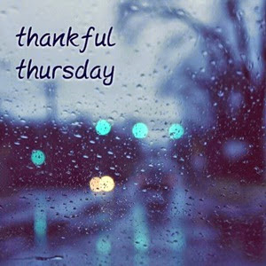 mum's thoughts, simple pleasures, gratitude, Thankful Thursday, mum inspires
