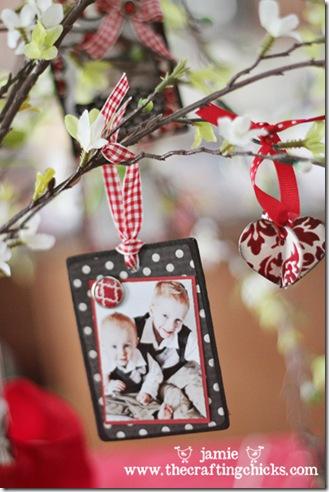 sm-vday-photo-ornaments-2