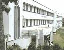 Habra Chaitanya College