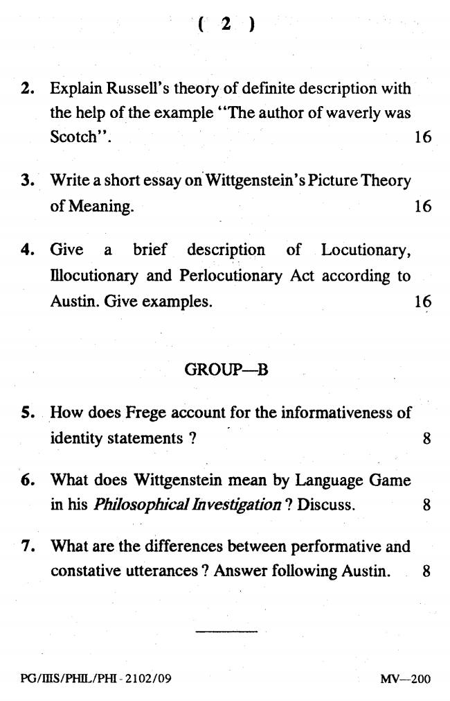austin performative utterances philosophical papers Wwwspiritual-mindscom.