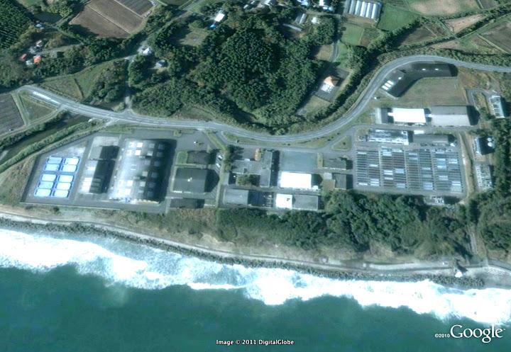 Séisme Japon - Page 3 Fukushima%20just%20south%20of%20power%20plant%202004