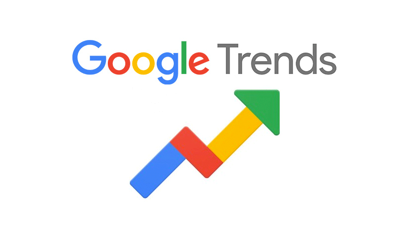 Google Trends is Your Friend: How to Use it to Write Content