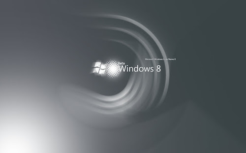 background windown 8 Windows_8_Gray_by_rehsup