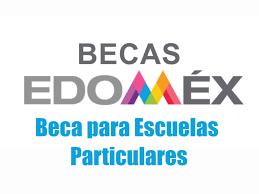 C:\Users\windows 7\Documents\Trabajo\Carlos\Becas de exención para escuelas particulares 2021.png
