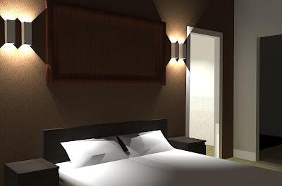 la nostra casetta idee per la camera da letto