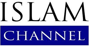 ISLAM CH