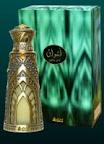 Ashwaq