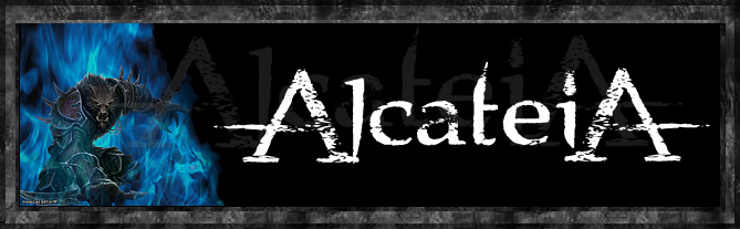 -AlcateiA-