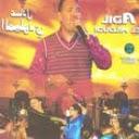 Adil El miloudi-Nayda