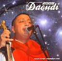 Abdellah Daoudi-Baghi Nensaha