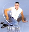 Abdellah Daoudi-Ma9adit 3lik ya zine