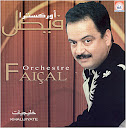 Orchestre Faycal-Ana mellite