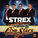 Five star 2009 Vol.2