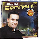 Khalid Bennani-Chehal Sewelt aalih