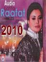 Latifa Raafat-Hab Nchoufak