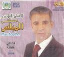 Mustapha El Mils-Nti Li Ghalta