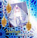 Mariage marocain-Vol.3