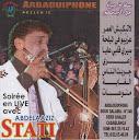 Stati Abdelaziz-Live 2007