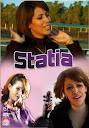 Statia-Regaddiates