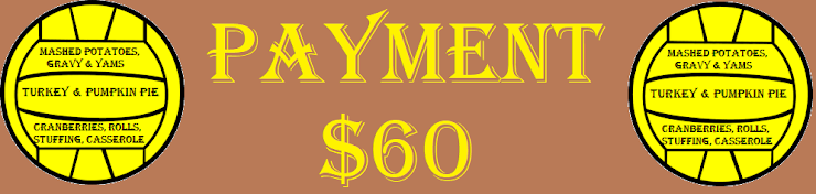 Cost per team $60
