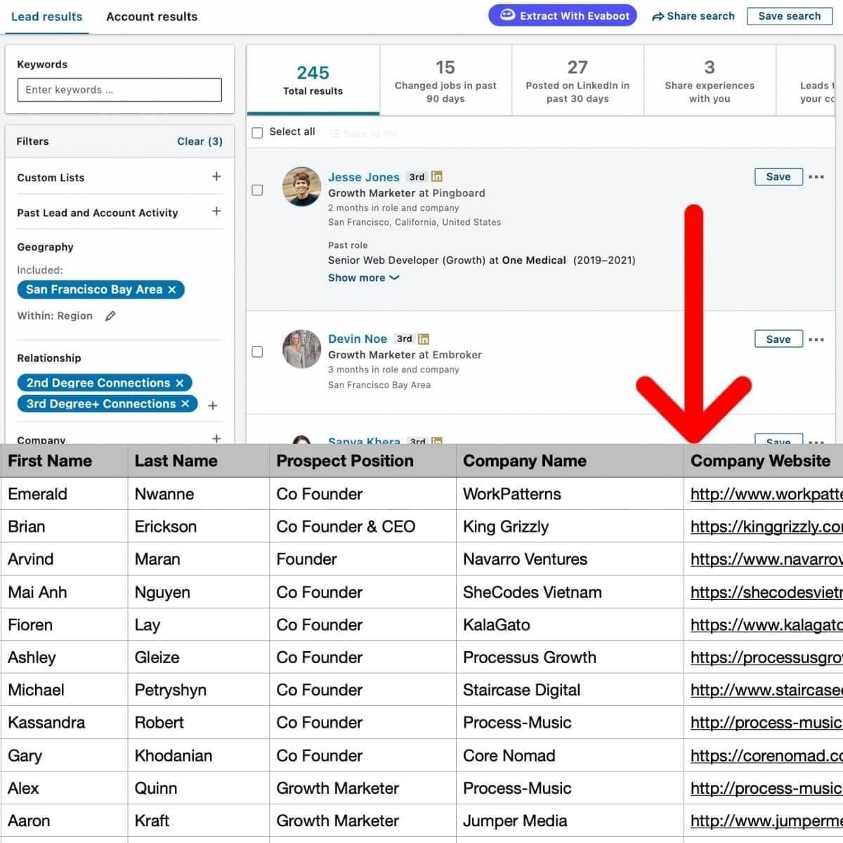 linkedin-sales-navigator-export-leads.jpg