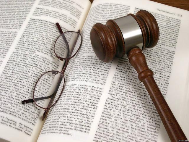 Юридичні аспекти стартапів