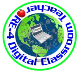Digital Classroom Badge.png
