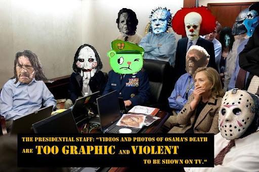 Ucciso Osama Bin Laden - Pagina 3 SituationRoomTv