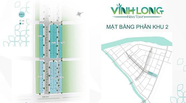 Mat-bang-khu-2-du-an-dat-nen-Vinh-Long-Newton-1