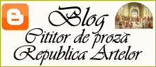 http://cititordeproza.blogspot.com/