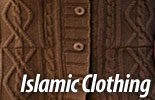 Islamic Clothing Collection