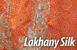 Lakhani Lawn Collection