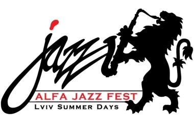 Уінтон Марсаліс виступить у Львові на Alfa Jazz Fest!