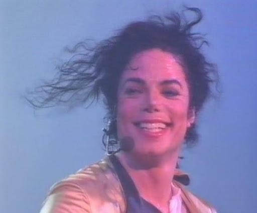 Michael para sempre ;) Anjomeu1