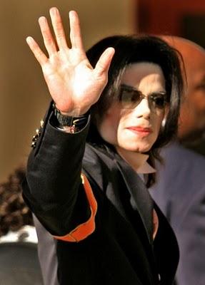 Michael para sempre ;) Mj-56