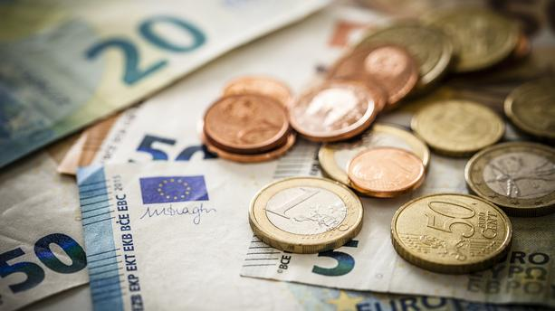 euros-billet-pièce