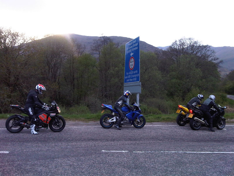 Scottish Ride Out IMG-20110429-00437