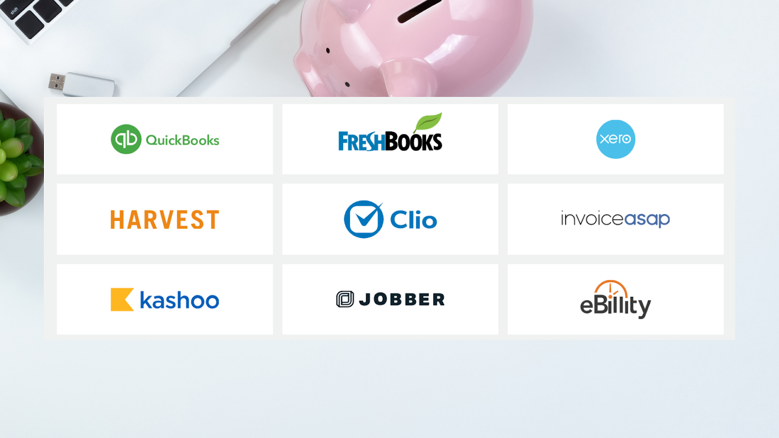 Quickbooks Fundbox review