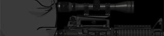 Swat 25