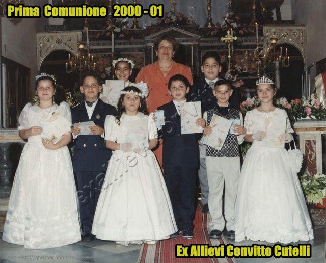M I L F Giovanna Manfredi 79