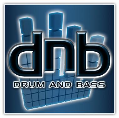 drum 4 VA – Drum & Bass Session Vol.1 (2011) – 18.04.2011