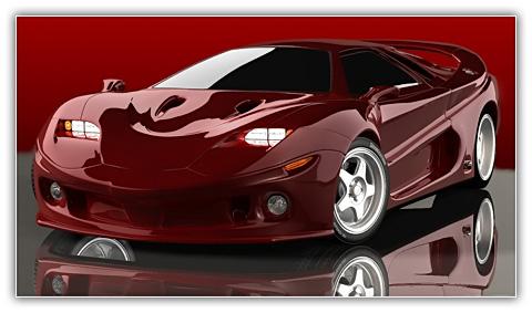 6 VA – Auto Audio Pack 7 (2011) – 28.02.2011